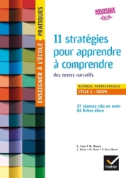 11_statégies_apprendre_comprendre