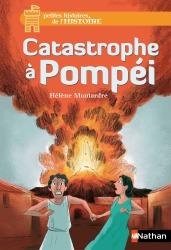 cata_pompéi