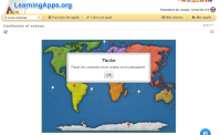 continents_océans_learning_apps