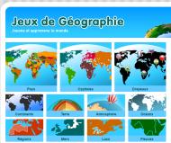 jeux_géo.fr