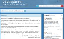 orthophore.PNG