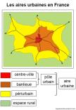 schéma_ville_française
