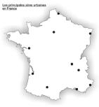 villes_françaises