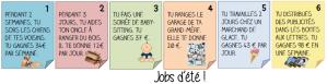 job_ete