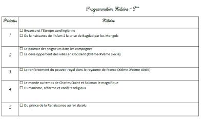 programmation_hist_5ème.PNG
