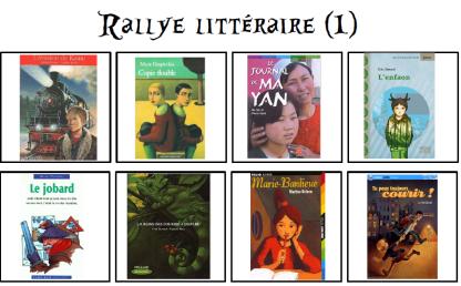 rallye_litt