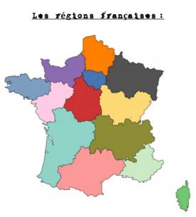 régions_france