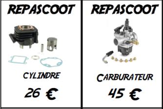 repascoot