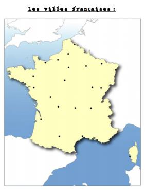 villes_france
