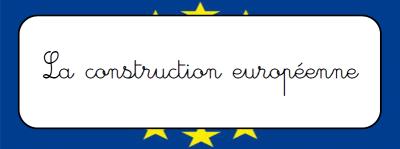 constructio_euro