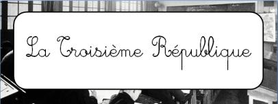 ref3èmerep